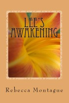 Lee's Awakening Cover